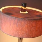 hillebrand-lampe-5