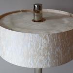 hillebrand-lampe-8