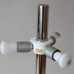 hillebrand-lampe-9