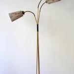 stehlampe-3armig-5