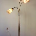 stehlampe-3armig-6