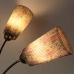 stehlampe-3armig-7