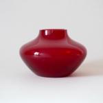 rote-vase-2