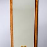 spiegel-nussbaum-1