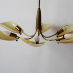 sputnik-lampe-3
