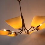 sputnik-lampe-4