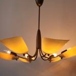 sputnik-lampe-5