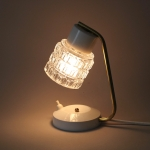 nachttischlampe-q-1