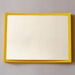 gelber-spiegel-1