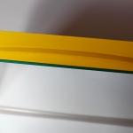 gelber-spiegel-2