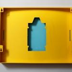 gelber-spiegel-3