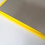 gelber-spiegel-4