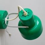 gruener-strahler-3
