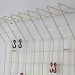 garderobe_string_3