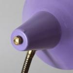 tl-violett-5