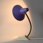 tl-violett-6