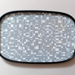tablett-sw-5