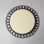 schlaufen-spiegel-1