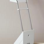 ikea-lampe-3