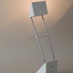 ikea-lampe-8