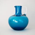 blaue-vase-1