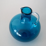blaue-vase-2