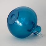 blaue-vase-4