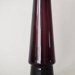 violette-vase-1