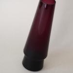 violette-vase-3