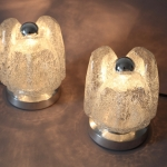 paar-dorialampen-3