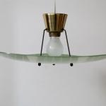 deckenlampe-gruen-1