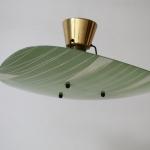 deckenlampe-gruen-3