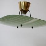 deckenlampe-gruen-5