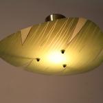 deckenlampe-gruen-6