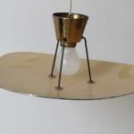 deckenlampe-puderrosa-1
