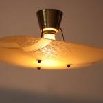 deckenlampe-puderrosa-4