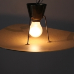 deckenlampe-puderrosa-5