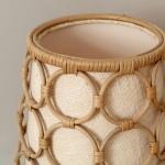 lampe-bambus-2
