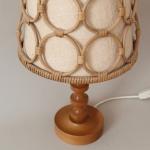 lampe-bambus-3