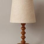 lampe-bambus-4