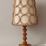 lampe-bambus-5