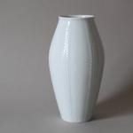 relief-vase-1
