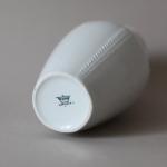 relief-vase-4