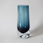 vase-petrol-1