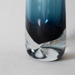 vase-petrol-2