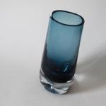 vase-petrol-5