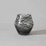 kleine-vase-1