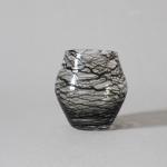 kleine-vase-2