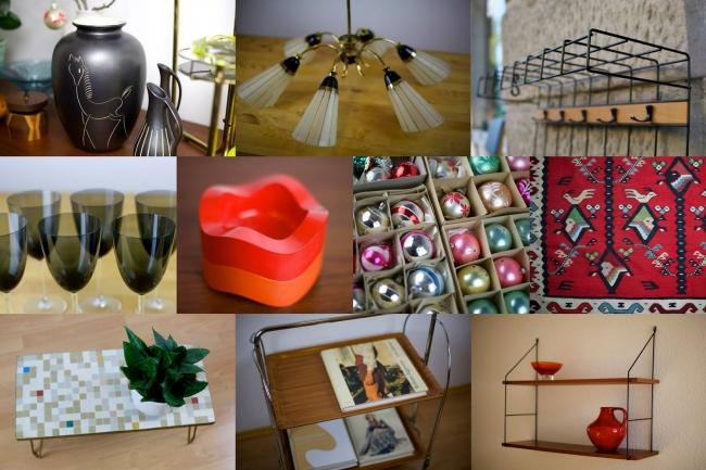 10 geschenkideen unter 100 euro raumwunder vintage. Black Bedroom Furniture Sets. Home Design Ideas