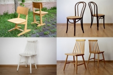 collage-stuehle-ii